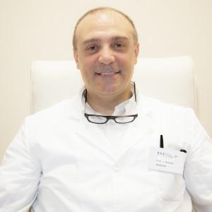 Dr. MARCO MANCUSO