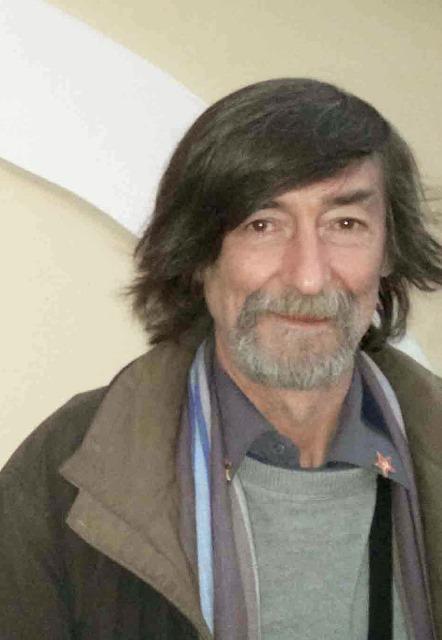 Prof. PAOLO LISSONI
