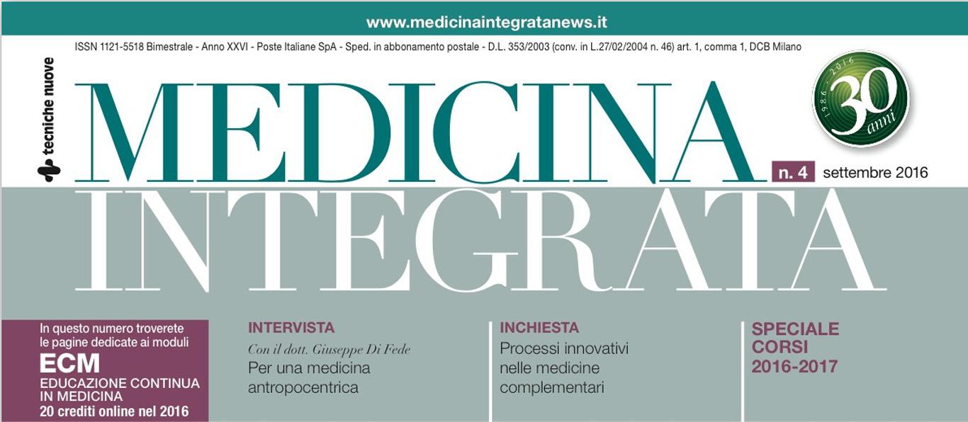 medicina-integrata