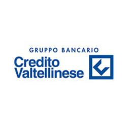 credito_valtellinese