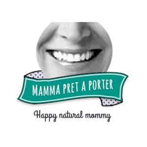 mammapretaporter