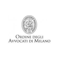 ordine_avvocati