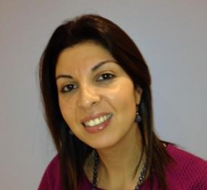 Dr.ssa Lorena Piazza