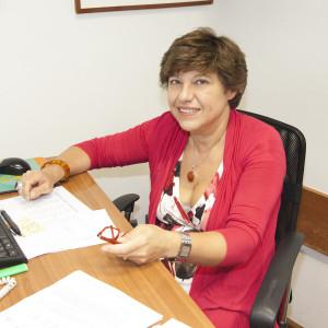 Sig.ra Valeria Massarelli