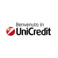 unicredit_piccolo