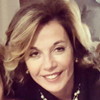 Paola Carassai