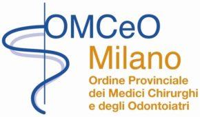 OMCeO_logo