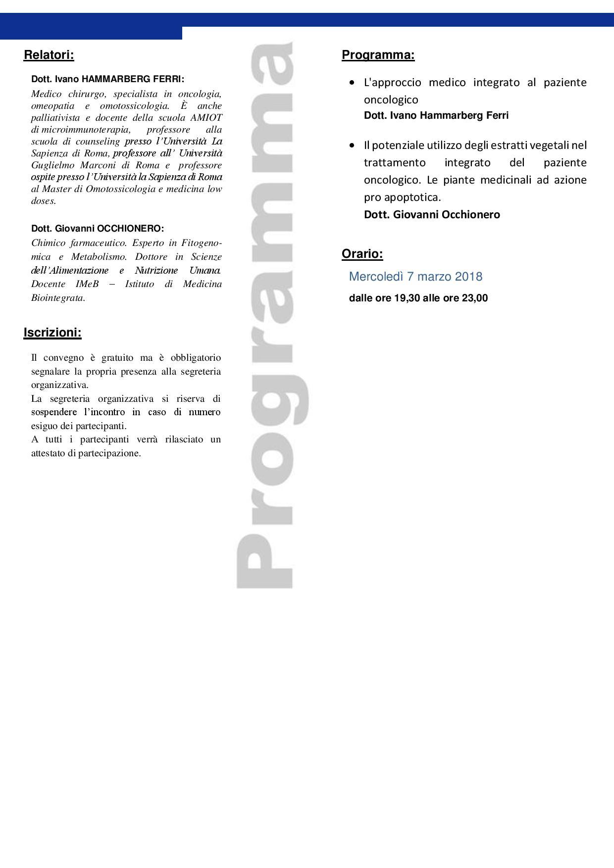 Depliant Bologna-1_1404-page-002
