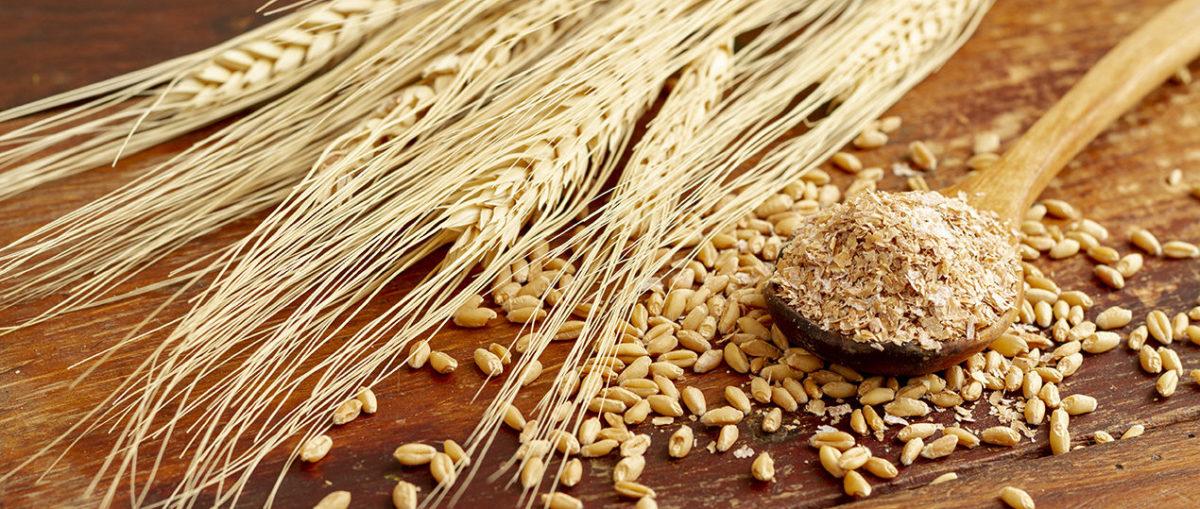 Celiachia e sensibilità al glutine - Istituto Medicina Biologica