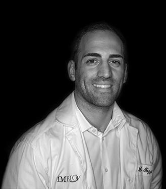 Davide Iozzi